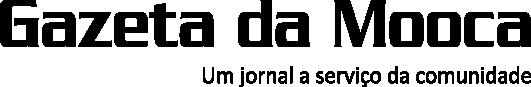 Gazeta da Mooca